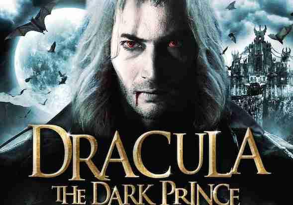 darcula-the-dark-prince copy
