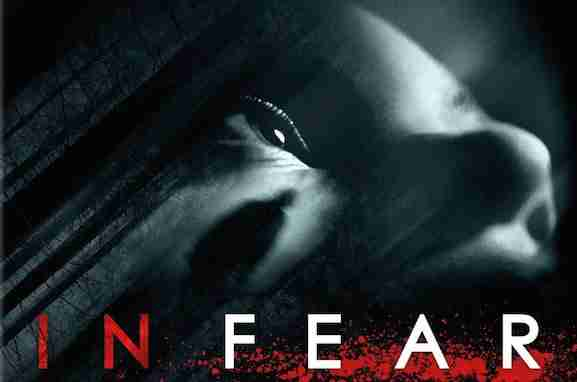 in-fear-blu-ray-review copy