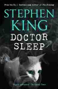 Doctor-Sleep-review