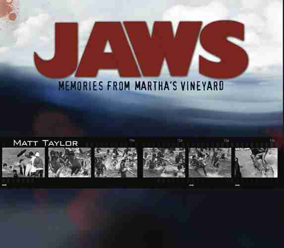 JAWS-BOOK