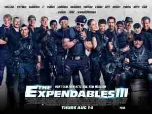 expendables-3-review