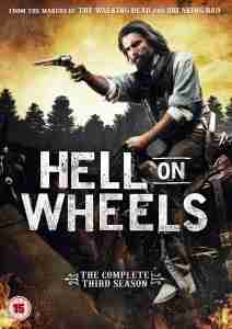 hell-on-wheels-season-three