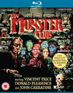 the-monster-club-review