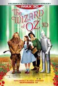 wizard-of-oz-imax-3d