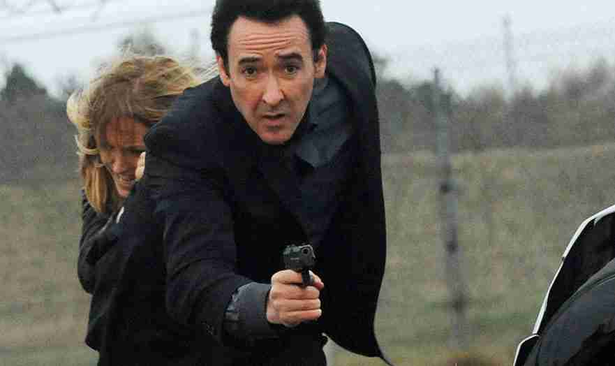 Malin-Akerman-and-John-Cusack-in-The-Numbers-Station-2013-Movie-Image1
