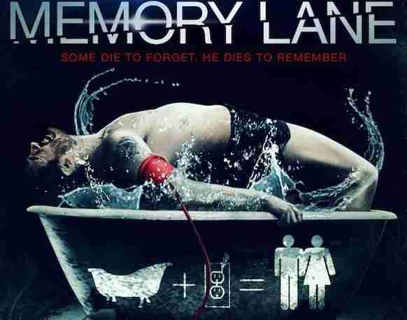 memory-lane copy