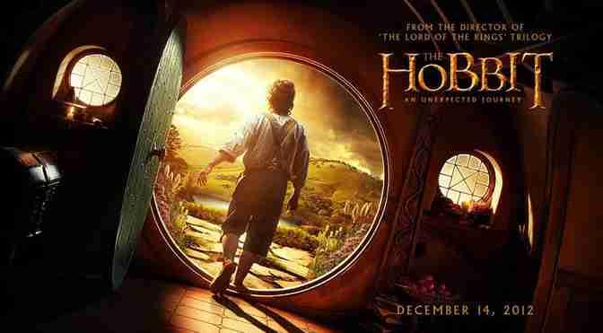 the-hobbit-movie-poster