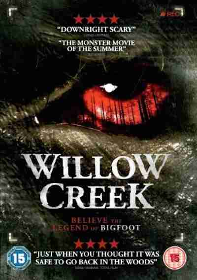 willow-creek-dvd-review