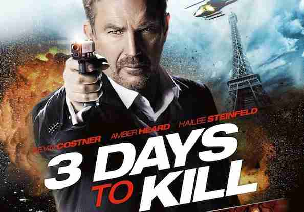 3-days-to-kill-review-costner.jpg