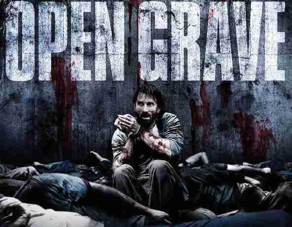 open-grave-dvd copy