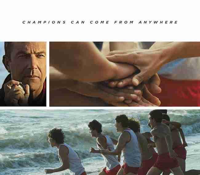 mcfarland-movie-poster-trailer