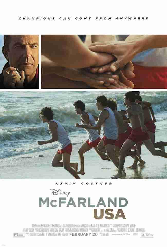 mcfarland-movie-poster