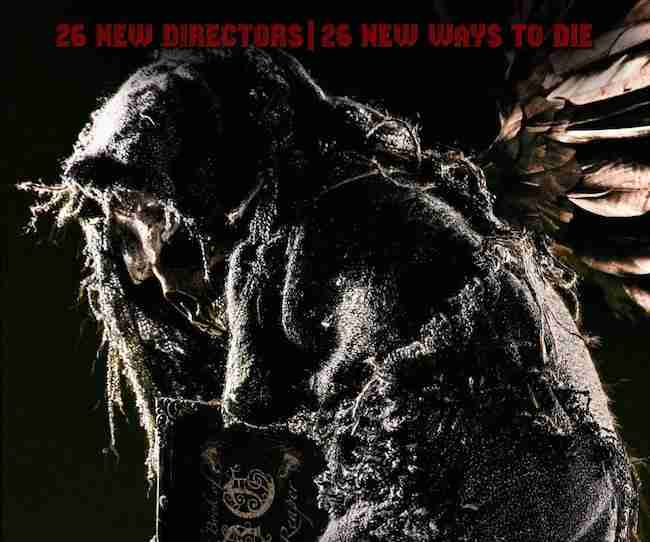 abcs-of-death-2-review