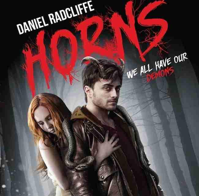 Lucifer Movie Review Prithviraj Sukumaran S Directorial: DVD Review: Daniel Radcliffe's Performance Is The Best