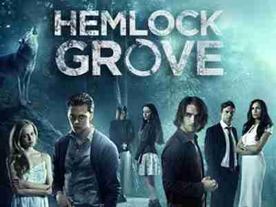 hemlock-grove-review