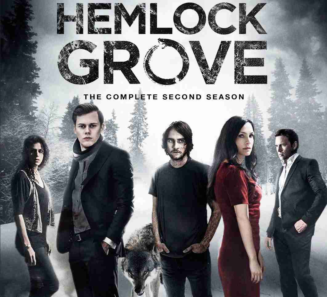 hemlock grove season review