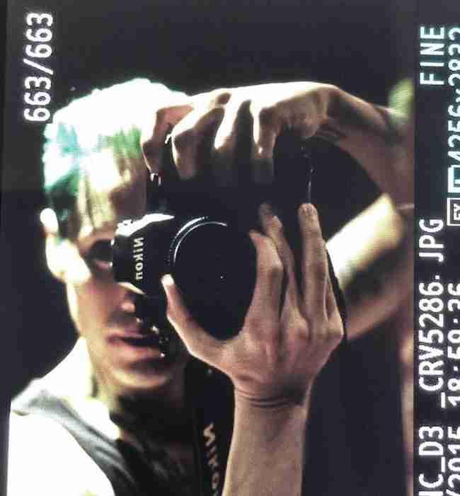 killing-Jared-Leto-Joker