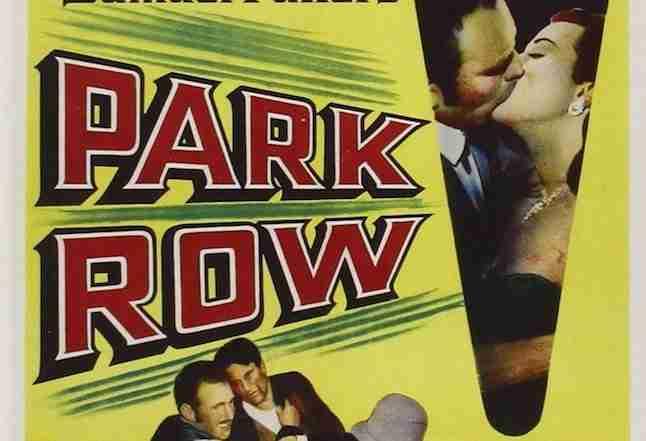 park-row-review-fuller