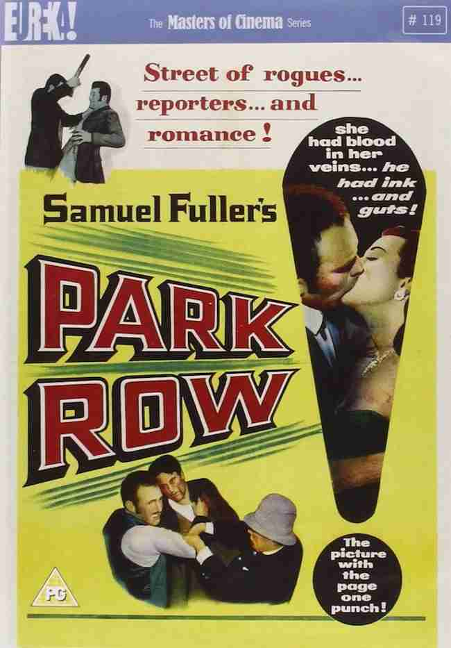 park-row-review