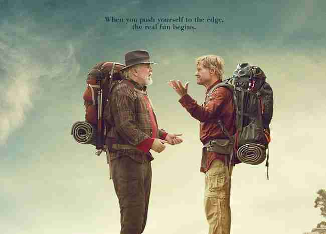 A-Walk-In-The-Woods-Poster-redford-nolte