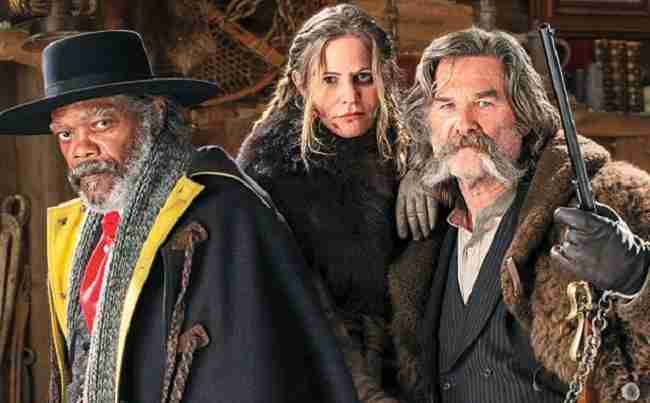 hateful-eight-first-look