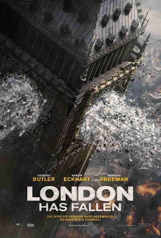 london-has-fallen-poster