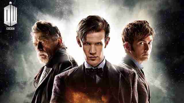 doctor-who-50th-anniversary-2013