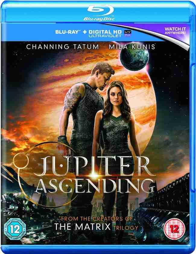 jupiter-ascending-review
