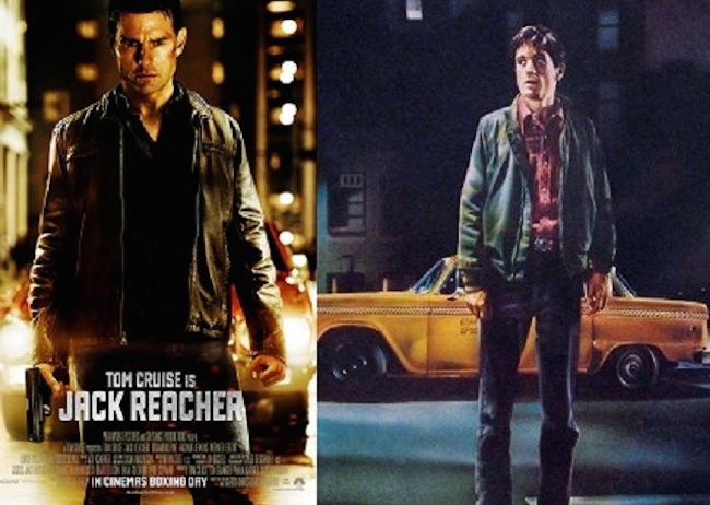 taxi-driver-jack-reacher