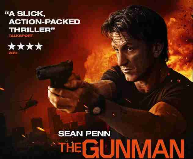 the-gunman-sean-penn-review