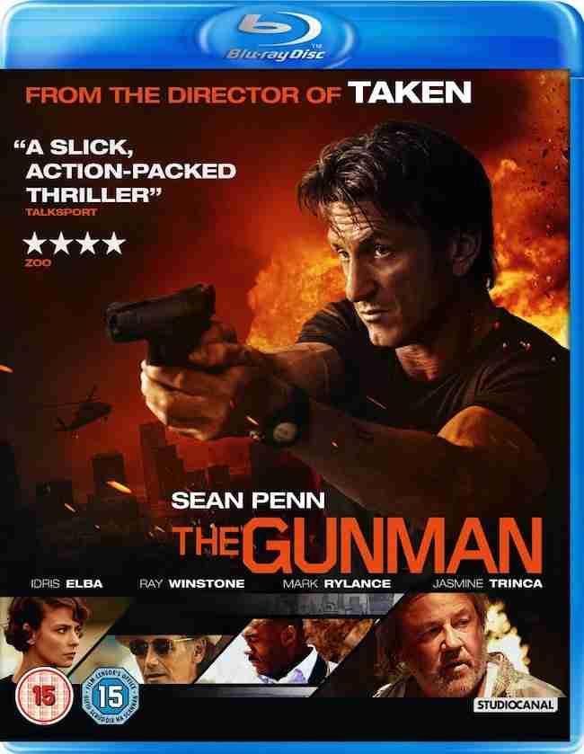 the-gunman-sean-penn