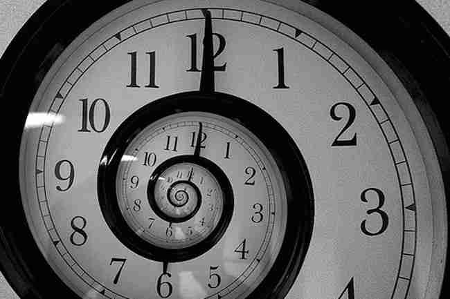time_travel-movies