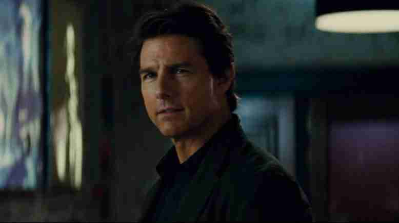 Mission Impossible 2 123 Movies