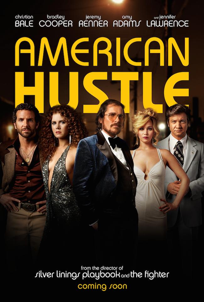 american-hustle-cast-poster