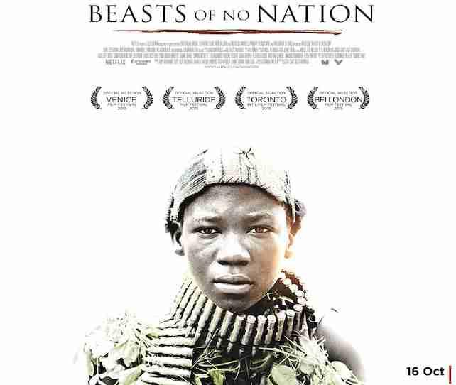 beasts-of-no-nation-netflix