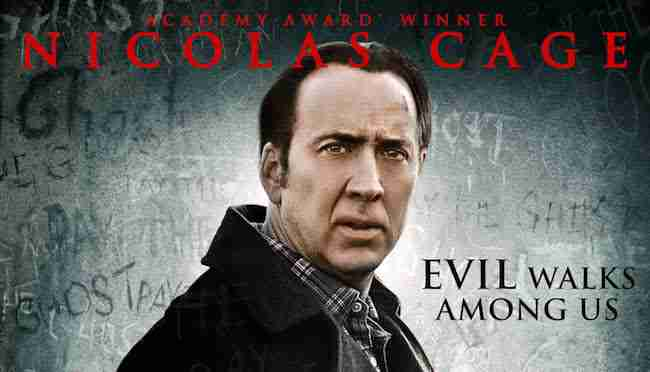pay-the-ghost-nicolas-cage-clip