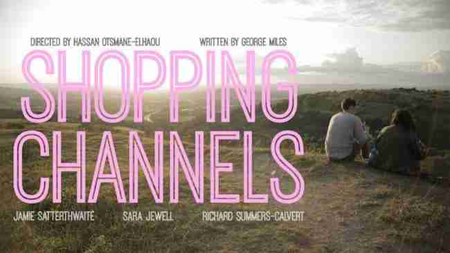 shopping-channels-film-review