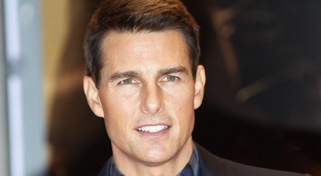a-star-is-born-tom-cruise
