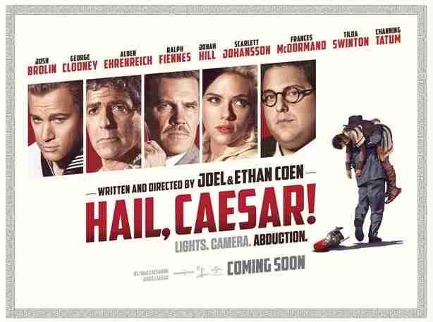 hail-caesar-coens-clooney