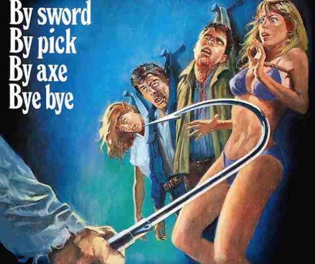 1980s Movie Taglines Quiz  Sporcle